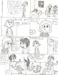 The Baker's Dozen Chapter 1 Page 6 by D-Prototype
