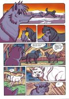 RUNNINGWOLF MIRARI pag44 by RUNNINGWOLF-MIRARI