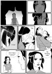 Pucca: WYIM Page 102 by LittleKidsin
