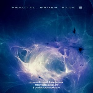 fractal brushes [part 1] Fractal_Brush_Pack_02_by_above_and_beyond