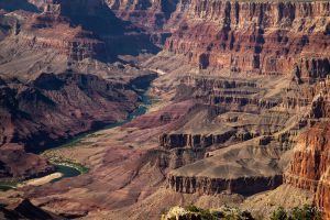Grand Canyon 7 by Mac-Wiz