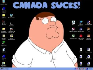 Szeety__s_Canada_Sucks_Desktop_by_szeety.jpg