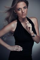 Irena by Zionmoose