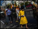 sikh celebration in athens by saddarkness