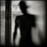 self by keithpellig