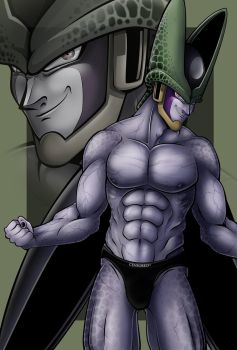 Cell Censored by darkly-shaded-shadow