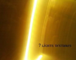 7 lights textures by Fall-Out-M
