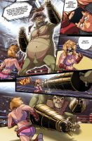 DAS MOUSTACHE pg6 by MikeLuckas