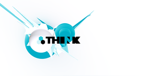 think by mister-d2