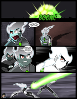 DP: LD pg.78 by Krossan