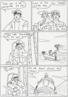 24HCD page eleven by Spectre-x