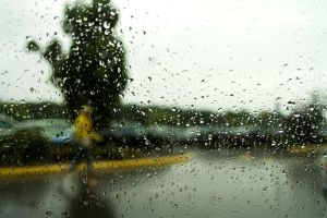 Another rainy day by mv79