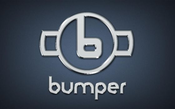 Bumper Cars by Zee-Who