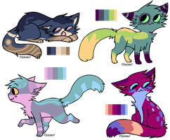 palette adopts (open) by fukamii