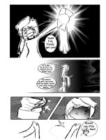 AAtR - Audition pg9 by coco-the-personer