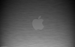 Aluminum Apple by Seans-Photography