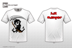 Lil Reaper Shirt 2 by FOE-Studios