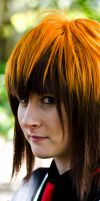 Stahp by Indefinitefotography
