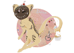 Donut jinyp -|Auction|- CLOSED by Friturik