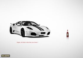 negroni1 by taludesign