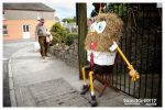Scarecrow Bob by PicTd