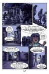 Title Unrelated - Ch04p23 by twapa