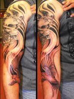 Portf89 by dctattoos07