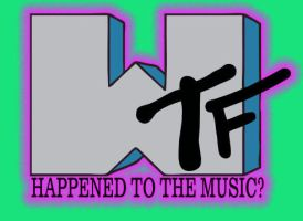 Wtf-mtv by Tyger-graphics