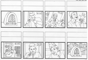 Storyboard 8 by davidwpaul