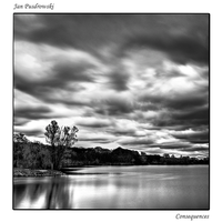 Consequences by JanPusdrowski