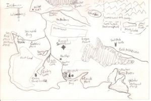 Map of Karin's home world by Bella-Who-1