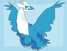 just latios by tech-impaired-anubis