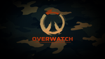 Overwatch military by OXENBUG