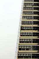 Balconies by easwee