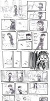 Subway comic- Euthanasia. by taeshilh
