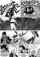 vol2 page 21 by hoCbo