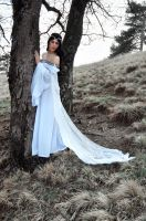 Luthien 3 by Jaymasee