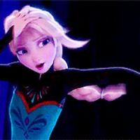 Let It Go Gif by trollinlikeabitchtit