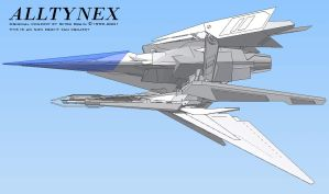 Alltynex CAD screen2 by 4-X-S