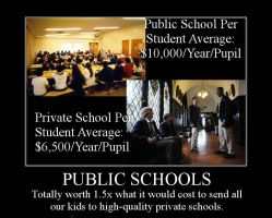 Public Schools by Orion--13