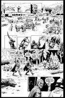 TEUTON 06-16 - vol.2-52 by ADAMshoots