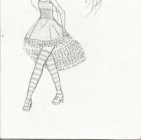 Alice? by SoundLess090voice