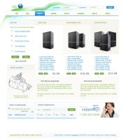 BST Web Hosting by: prld by WebMagic