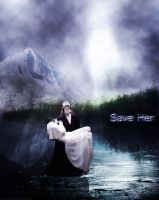 Save her by Fantasize-Me-R93