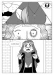 Alice_new_job_Page 035 by OMIT-Story