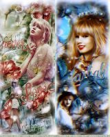 Project by sweet heart 'Amazing Taylor Swift' by ItsSweetHeart