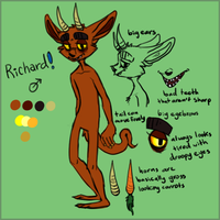 richard ref by Sparrf