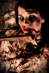 Victim 3 - Jane Doe by laurna