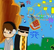 Bodil40 by Captain-Icy