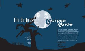 corpse bride article by unclone